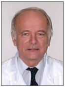 MUDr. František Neradílek